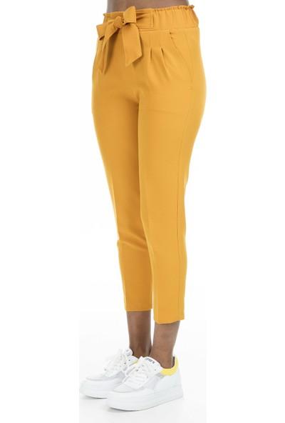 Free Colors Pantolon Kadın Pantolon 5057006