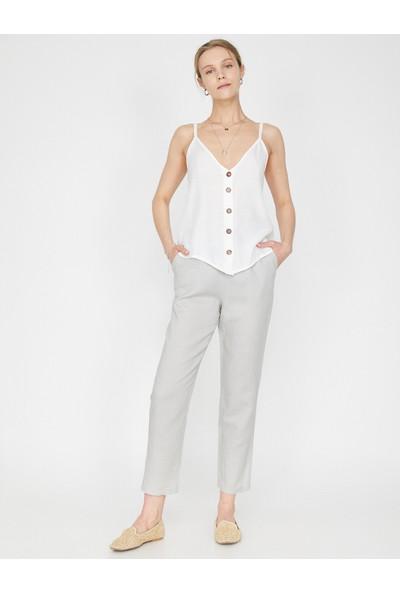 ddfad97ce0443 Bayan Pantolon Kombinleri & Bayan Pantolon Modelleri - Sayfa 24