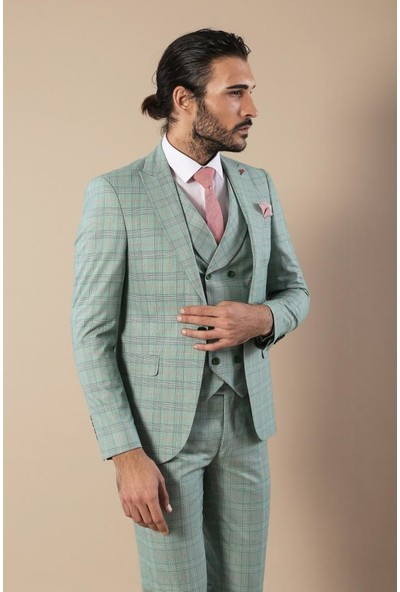 7546e5a623599 Wessi Erkek Takım Elbiseler ve Modelleri - Hepsiburada.com - Sayfa 11