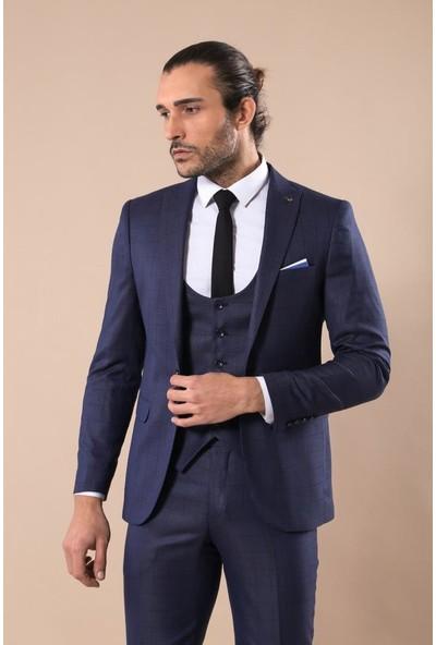 b37e18783779c 2019 Takım Elbise Kombinleri & Fiyatları & 9 Taksit - Sayfa 3
