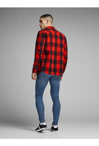 Jack Jones Tom JJ Original Skinny Fit Pantolon