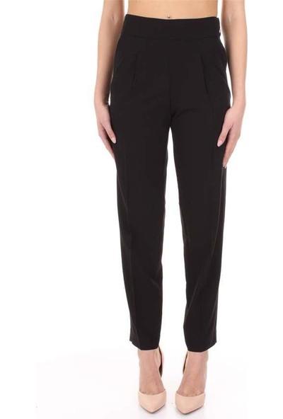 Only Kadın Spor Kumaş Pantolon