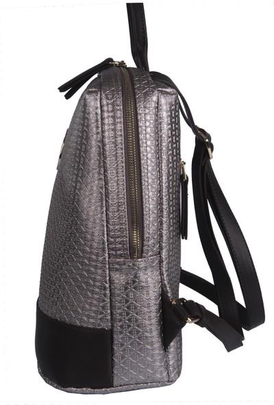U.S.Polo Çanta Kadın Çanta Us19232