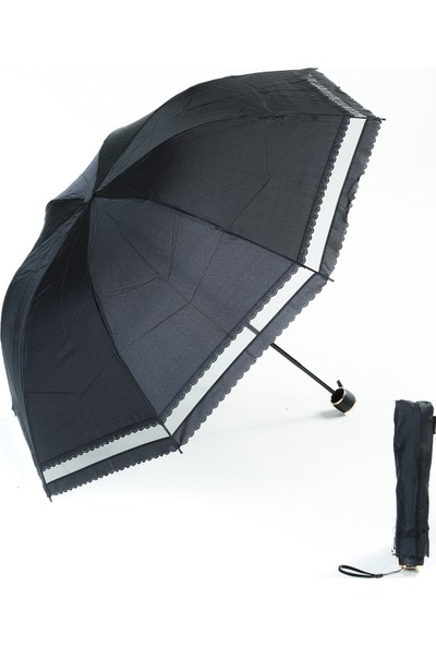 Marlux Kadın Şemsiye - Marl107R001