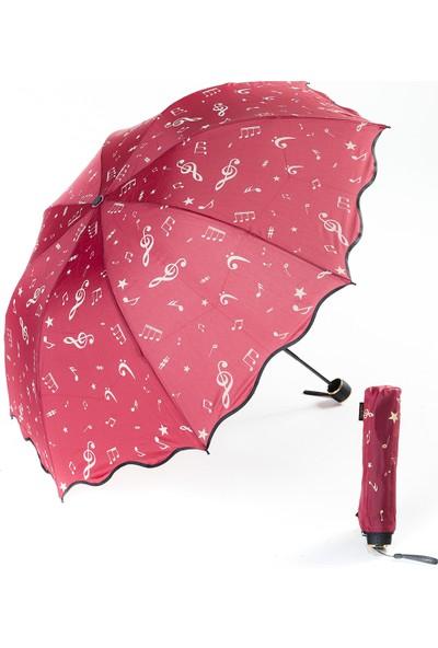Marlux Kadın Şemsiye - Marl123R003