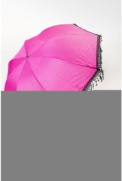 Marlux Kadın Şemsiye - Marl338R001