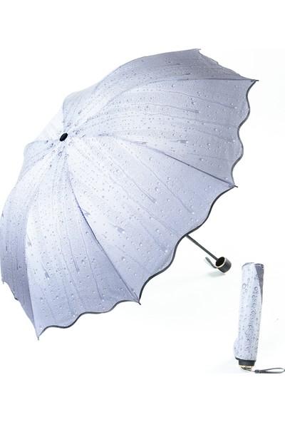 Marlux Kadın Şemsiye - Marl401R001