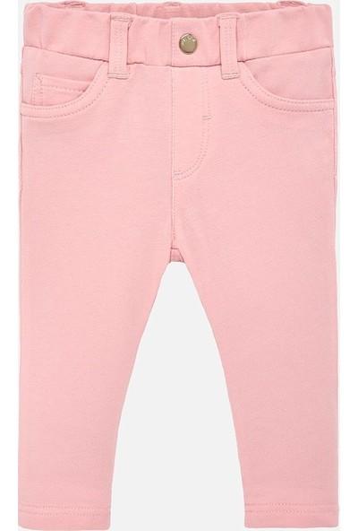 Mayoral 19550 Basic Örme Pantolon