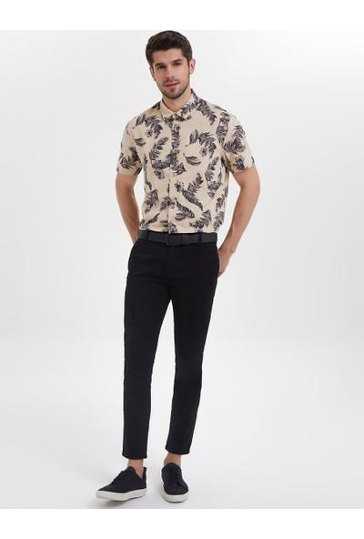 Loft 2014671 Erkek Pantolon