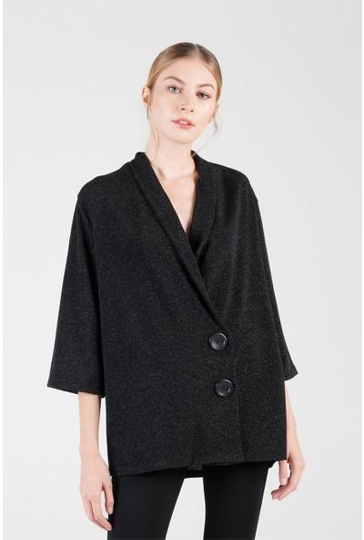 On Fashion Kadın Bluz