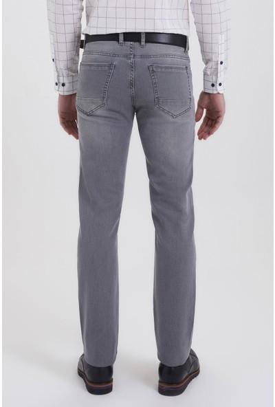 Hatemoğlu Regular Pantolon