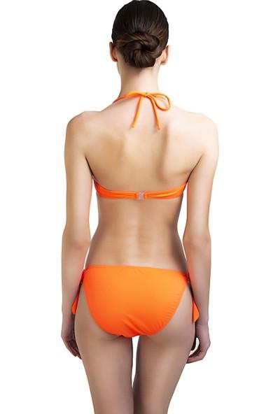 Sunlife Straplez Bikini