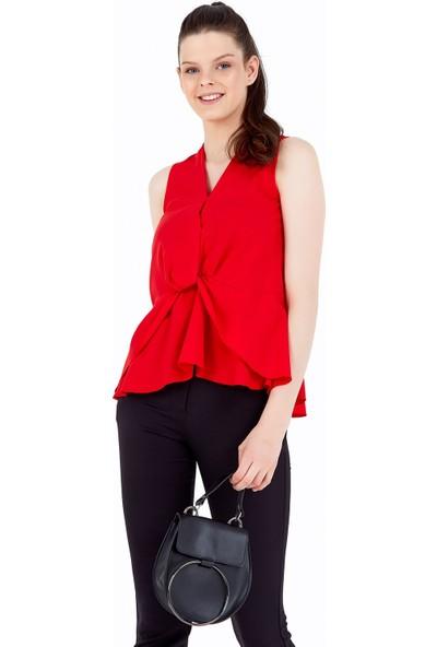 FullaModa Kadın Çanta