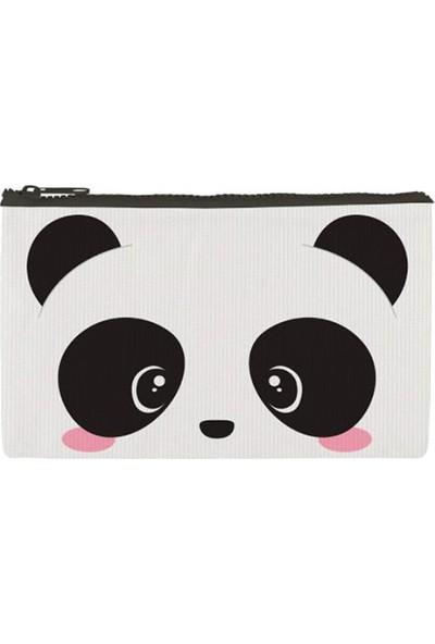 Legami Para Çantası Büyük Panda K076563