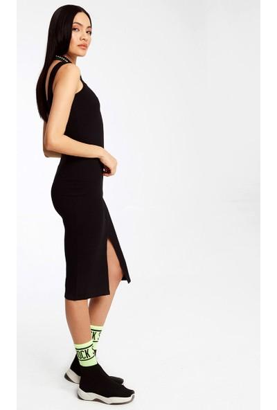 LTB Zewiro Kadın Elbise