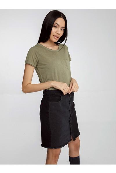 LTB Remosa Kadın T-Shirt