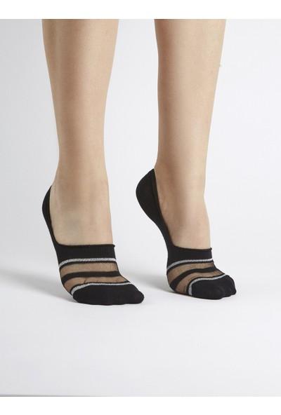 Faik Sönmez Çorap 38532