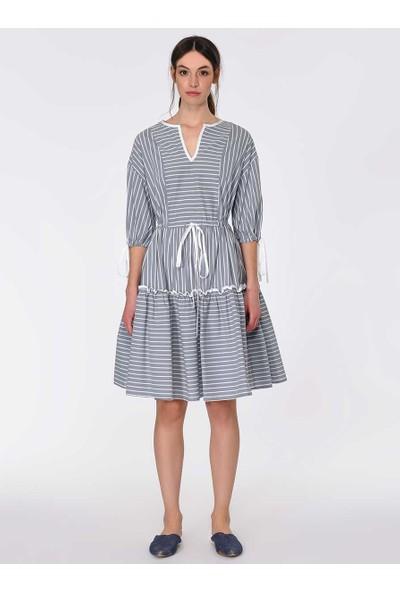 04460ef7fc68f Günlük Elbise Modelleri ve Fiyatları 2019 - Sayfa 22