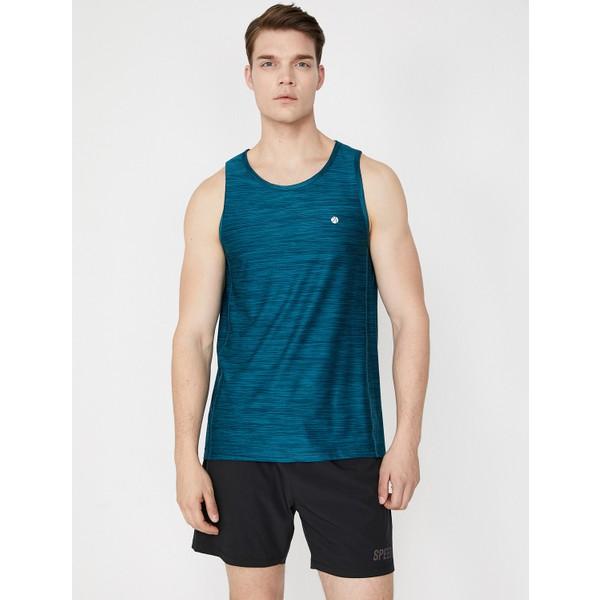 1c83c337aa731 Koton Desenli Atlet - L - Yeşil Fiyatları, Özellikleri ve Yorumları ...