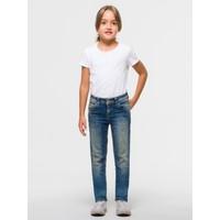 LTB isabella G Burrel X Wash Kız Çocuk Jeans