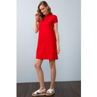 U.S. Polo Assn. Kadın Örme Elbise 50204931-Vr030