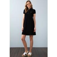 U.S. Polo Assn. Kadın Örme Elbise 50204931-Vr046