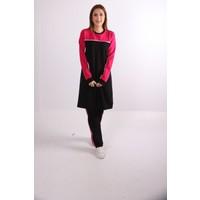 Moodbasic Dolly Sportwear Tunik 0801
