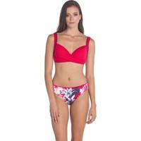 Dagi Kadın Bikini Takımı Kırmızı