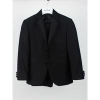 Doctor Junior 5-15 Yaş Klasik Çocuk Takım Elbise