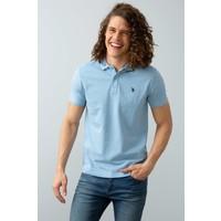 U.S. Polo Assn. Erkek T-Shirt 50199991-Vr073