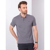 Pierre Cardin Erkek T-Shirt 50210220-Vr080
