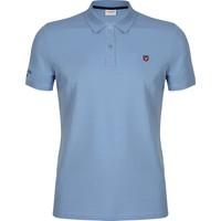 U.S. Polo Assn. Erkek T-Shirt 50206182-Mv0273