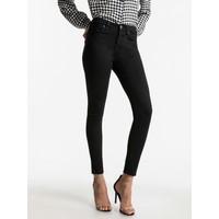 LTB Ariana Black Wash Kadın Jeans