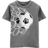 Carter'S Erkek Bebek Tshirt - Pw 225I059