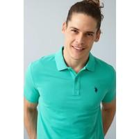 U.S. Polo Assn. T-Shirt 50199991-VR090