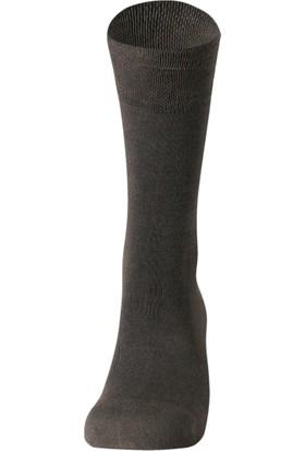 Gabriel Najdorf Organik Bambu Çorap 6'lı