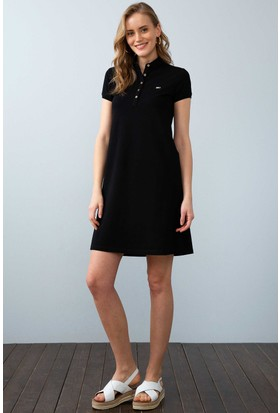 fc8c331066a22 U.S. Polo Assn. Kadın Örme Elbise 50204931-Vr046 ...