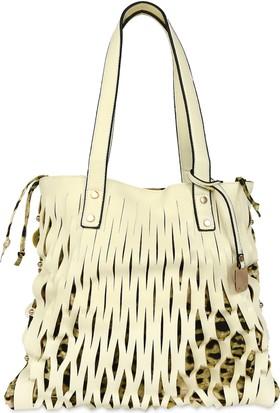 b23edc226486c Beyaz Kadın Çantaları Modelleri ve Fiyatları & Satın Al - Sayfa 4