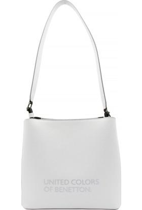 602b9d7283d7e Beyaz Kadın Çantaları Modelleri ve Fiyatları & Satın Al