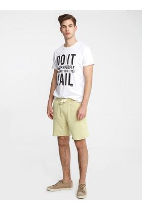 3a1e8d56aa4eb 2019 Erkek Ürünleri & Giyim Kombinleri & Ayakkabı