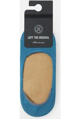 Loft 2011428 Kadın Çorap