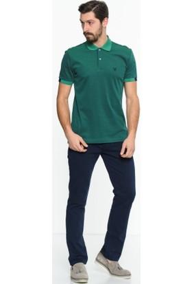 Comienzo Gst Model Pantolon 30656-Lacivert