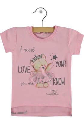 2cc53577905ca Çocuk Kıyafetleri ve Çocuk Giyim Markaları