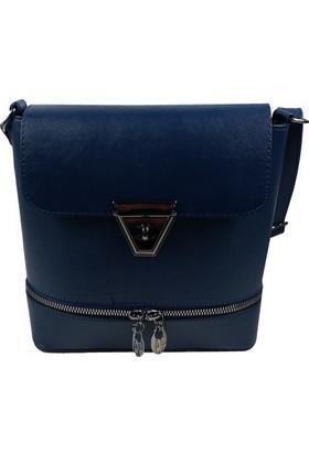 6d12e8b436856 Mavi Kadın Çantaları Modelleri ve Fiyatları & Satın Al - Sayfa 15