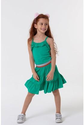 8663c90f6db66 5 Yaş Elbise Fiyatları ve Modelleri - Hepsiburada - Sayfa 12