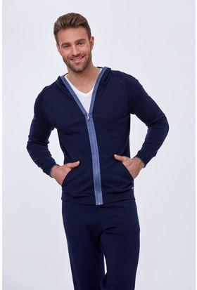 f70c3d1646c3b Mavi Erkek Hırkalar Modelleri ve Fiyatları & Satın Al - Sayfa 3