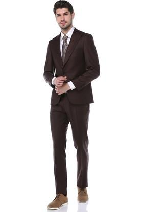 84b137eb0c73d Altınyıldız Classic Takım Elbise - Hepsiburada - Sayfa 8