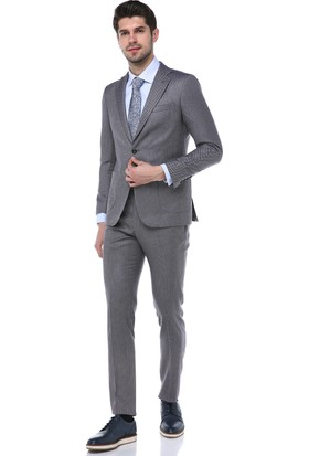 c3e5edfe70212 Sarar Takım Elbise Fiyatları ve Modelleri - Hepsiburada - Sayfa 6