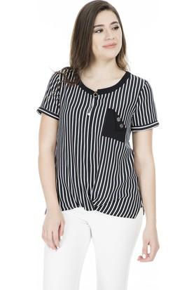 6903389b04104 Ekol Kadın Giyim Ürünleri ve Ürünleri - Hepsiburada.com - Sayfa 4