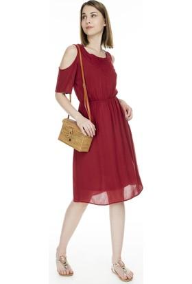 b1c5470664ccb Şık Elbise Modelleri 2019 & İndirimli Bayan Elbise Fiyatları - Sayfa 13